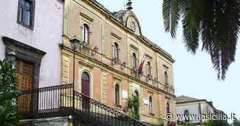 Covid, ad Aci Catena due positivi e altri quattro casi sospetti - La Sicilia