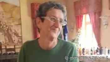 Tutta Pieve di Cadore in lutto per la tragica morte di Gianna - Corriere Delle Alpi
