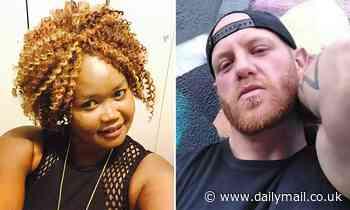 Boyfriend who killed Natalina Angok in Melbourne was suffering from untreated 'schizophrenia'