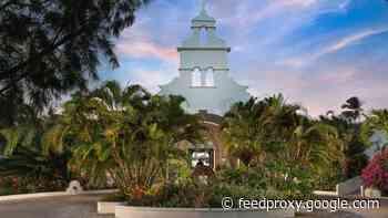 Grenada's Spice Island Beach Resort postpones reopening
