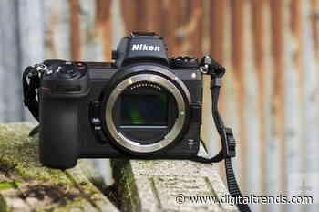 Nikon's latest optics offer features unique to the Z lens line