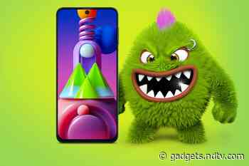 Why Samsung Galaxy M51 - the MeanestMonsterEver Is a Powerful Choice in the Mid-Segment