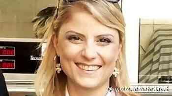 Valzer grillino tra municipi: la nuova assessora del XV arriva dal Tiburtino sfiduciato