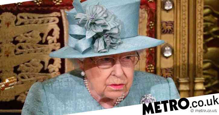 Barbados to remove Queen as head of state as it 'leaves colonial past behind'