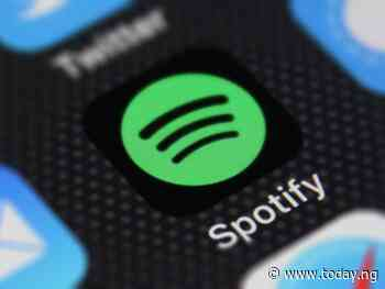 Spotify blasts Apple's all-inclusive bundle as anti-competitive