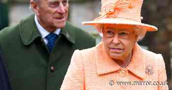 Barbados to remove Queen as Head of State as they 'leave colonial past behind'