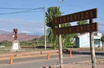 Villa Union: 25 denuncias por fiestas clandestinas e ingesta de bebidas alcohólicas - Nueva Rioja
