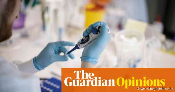 We must use the Covid crisis to reshape our society and economy   Mohamed El-Erian