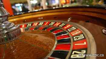 Northeastern B.C. town urges province to reopen casinos