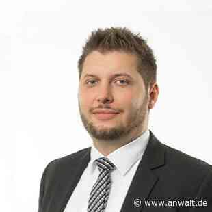 Abgasskandal – Erneuter Rückruf für den VW Eos - Code 23AO - anwalt.de
