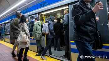 Pilot project will give free or discounted transit to up to 100 low income earners in Vancouver