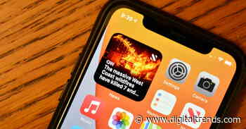 Five reasons to upgrade to iOS 14 and two reasons not to