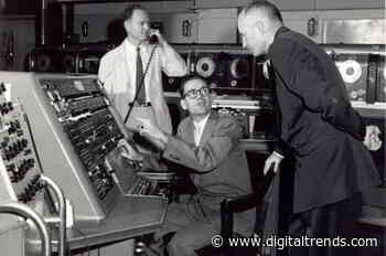 The birth of big data: How Simulmatics predicted the future 60 years ago
