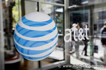 AT&T mulls discounted phone plans, but there is a catch