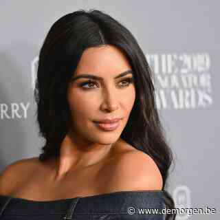 Kim Kardashian en andere beroemdheden boycotten Instagram