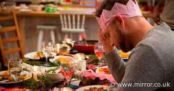 "UK facing a ""miserable Christmas"" as redundancy floodgates open next month"