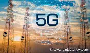 5G introduction depends on equipment, ecosystem, telcos' economic consideration: Government