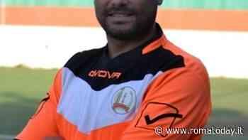 Palestrina calcio: giorni speciali per Binaco