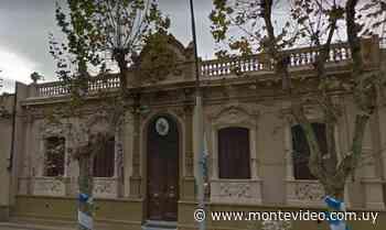 Treinta y Tres tendrá un centro de alto rendimiento deportivo - Montevideo Portal