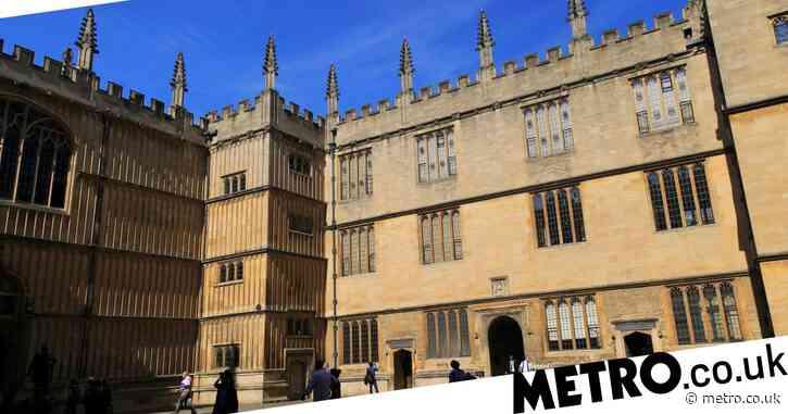 Will universities close again in the UK?