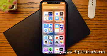 iOS 14: How to download it on your iPhone