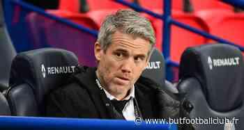 AS Monaco - FC Nantes (2-1) : Landreau ne fait pas de cadeau à Gourcuff ! - But! Football Club