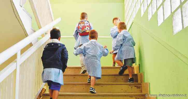 Brianza, bimbo fa il tampone e viene mandato a scuola prima dell'esito. Poi risulta positivo: classe e insegnanti in isolamento