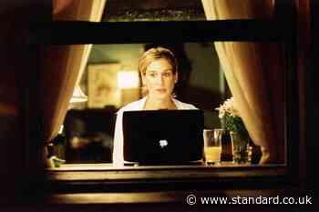 Laura Craik on LFW's digital emancipation - Evening Standard
