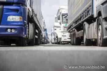 Groen licht voor invoering tonnagebeperking