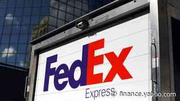 Stocks on the move: Justice Department investigates Nikola, Fedex surges on revenue jump