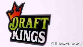 Draftkings signs exclusive deal with NY Giants