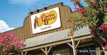 Cracker Barrel investor Biglari Capital Group makes another attempt to add board ally in latest potential proxy battle