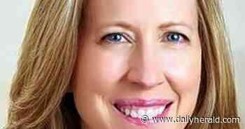 Bartlett Trustee Gabrenya resigns