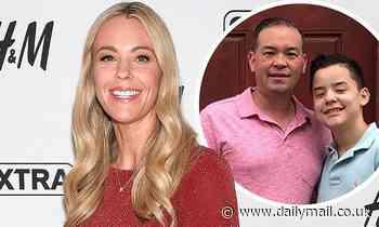 Kate Gosselin calls ex-husband Jon Gosselin 'a violent and abusive person'