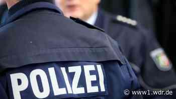 Rechtsextremismus bei der Polizei: eine Chronologie