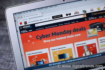 Best Cyber Monday deals 2020: When is it and what can we expect?