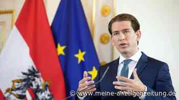 Schlag für Österreich: RKI erklärt Wien zum Risikogebiet - Corona-Zahlen dramatisch gestiegen