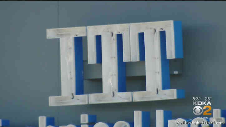Debt Relief Secured For Nearly 1,500 Former ITT Tech Students In Pa.