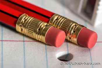 Kann Tether USDT-Transaktionen rückgängig machen? - Blockchain-Hero