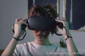Oculus, Tidal team up to livestream concerts in VR
