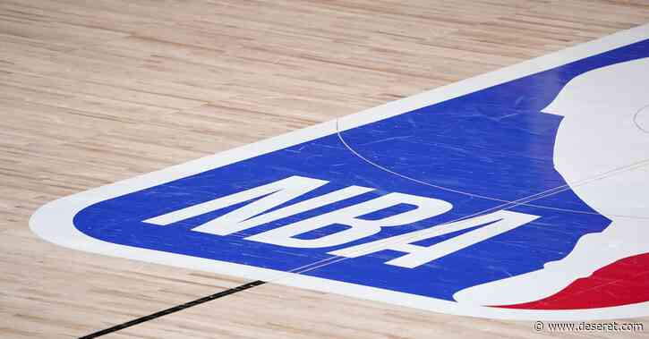 This year's NBA draft moved back again