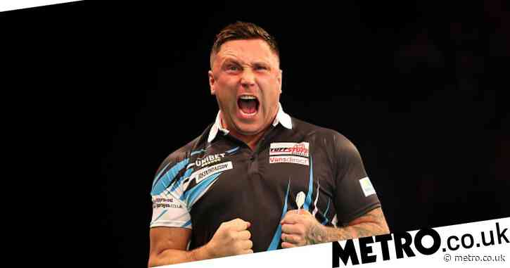 PDC Autumn Series concludes with Gerwyn Price prowess and Devon Petersen perfection