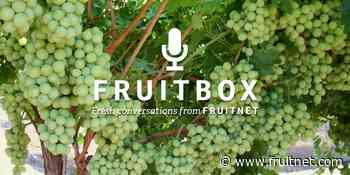 Fruitbox: Will tech help us harvest better fruit?