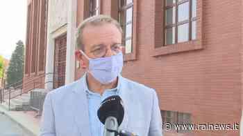 Si torna a scuola a Nembro, banco di prova della lotta al Covid - Rai News