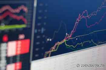 Trotz krassem DeFi-Push: Binance Coin (BNB) zeigt kritisches Verkaufs-Signal - Coincierge