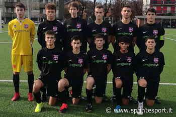 Virtus Ciserano Bergamo Under 17, Diego Guizzetti fissa l'obiettivo: «Vogliamo lottare per il titolo» | Sprint e Sport - Sprint e Sport