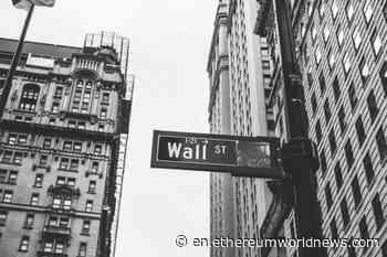 Wall Street Legend Jim Cramer, Now Owns Bitcoin (BTC) - Ethereum World News