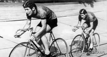 In his own words: Katusha founder Igor Makarov - Cyclist