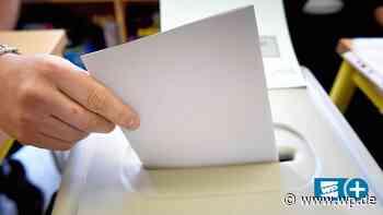 Falsche Wahlzettel in Lennestadt – über 200 Stimmen ungültig - WP News