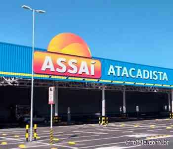 A varejista GPA considera cisão da unidade de atacado do Assai - ofala.com.br